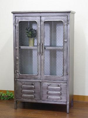 Handsome Two Door Cabinet Drawer Finished Product Rack Screen Both Doors Multi Purpose Kitchen Living Storing Shelf
