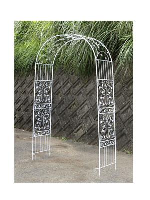 Pop Garden Arch Metal Gate Outlet Super Specials
