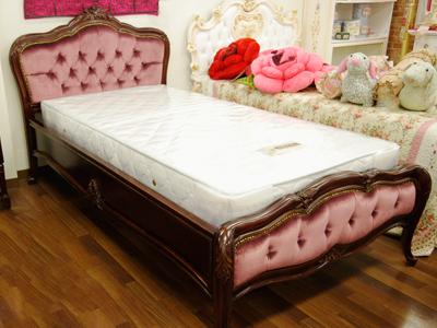 ecollection Rakuten Global Market With Baroque bed lt luxury