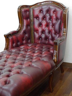Merveilleux Classic Antique Romantic Mahogany Furniture Princess Rococo Present Import  Furniture European Fashion Of Superior Grade Sofa ...