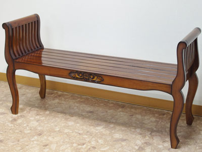 Brilliant Convenience Security Porch Balcony Rakuten Where The Wooden Bench High Quality Fashion Shin Pull Long Shot Bench Entrance Wood Bench Woodenness Chair Alphanode Cool Chair Designs And Ideas Alphanodeonline