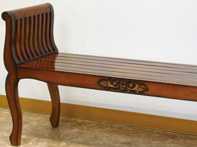 Fine Convenience Security Porch Balcony Rakuten Where The Wooden Bench High Quality Fashion Shin Pull Long Shot Bench Entrance Wood Bench Woodenness Chair Alphanode Cool Chair Designs And Ideas Alphanodeonline