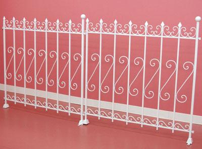 Garden Garden Cafe Simple Setting For The Garden Fence Metal Garden Gate  Iron Gate (gate ...