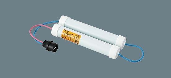 FK716 パナソニック FK716 非常灯 交換用電池(バッテリー)