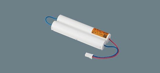 FK748 パナソニック FK748 非常灯 交換用電池(バッテリー)