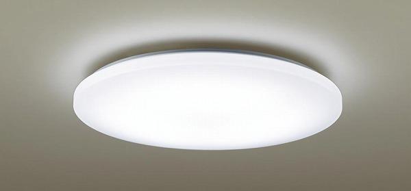 LGC31120 パナソニック シーリングライト LED 調色 調光 ~8畳
