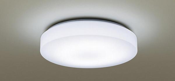 LGC31160 パナソニック シーリングライト LED 調色 調光 ~8畳