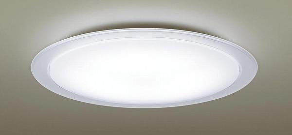 LGC41121 パナソニック シーリングライト LED 調色 調光 ~10畳