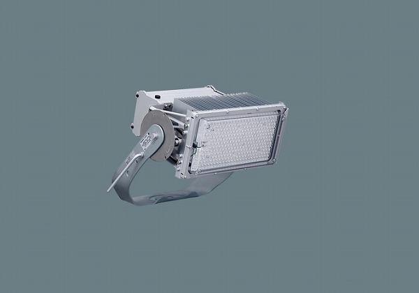 NYS12347LF2 パナソニック 投光器 広角形 LED(昼白色) 広角形