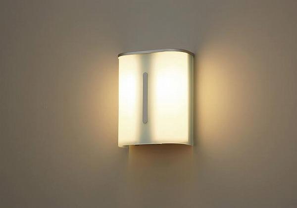 NWCF59191 パナソニック 非常灯 軒下用階段通路誘導灯 LED(電球色)
