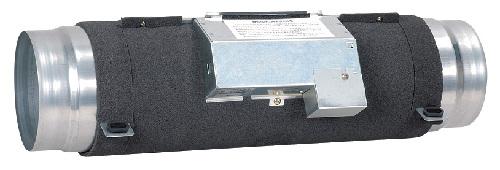 V-150CRL-D 三菱 ダクト用換気扇 居間・事務所・店舗用