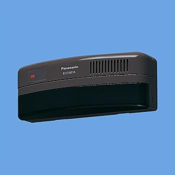 ECE1821AP パナソニック電工 小電力型ワイヤレスコール熱線センサー送信器 (屋側用)(ブラウン)