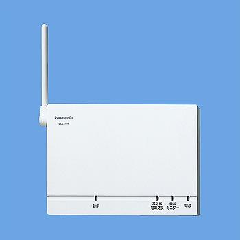 ECE5101 パナソニック電工 小電力型ワイヤレス接点出力受信器(1出力用)