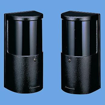 EK3130K パナソニック電工 来客報知・防犯侵入検知システム(赤外線式検知器) 赤外線式検知器(屋内用30m)