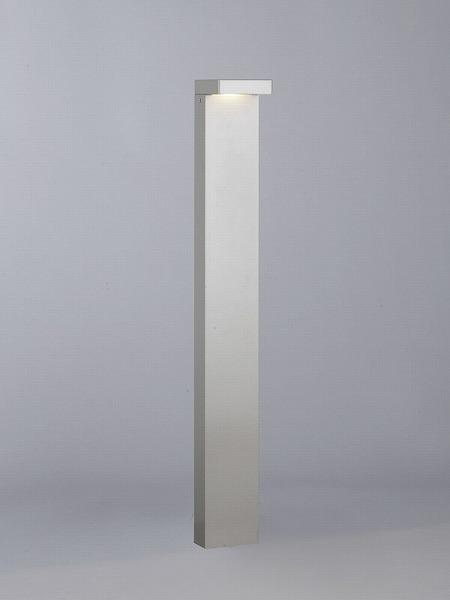 AD-2426-L 【受注生産品】 山田照明 ポールライト LED