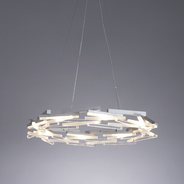 PD-2566-L 山田照明 ペンダント LED