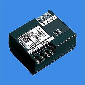 WR3913 パナソニック フル2線式リモコン増幅器(分電盤用)(AC100 - 242V)