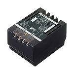 WRT4348 パナソニック T/U付調光ユニット(白熱灯800W用)(光アドレス設定式)(分電盤用)