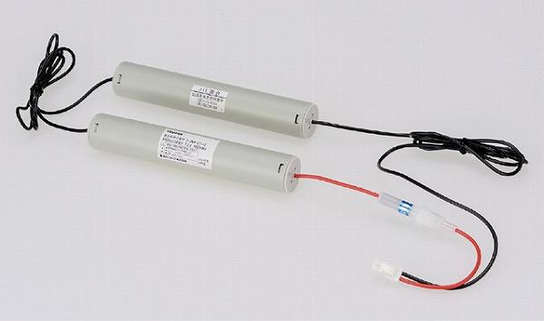 2-3NR-CY-LEB 【受注生産品】 東芝 補修用電池