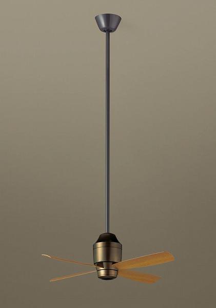 XS7850 パナソニック シーリングファン