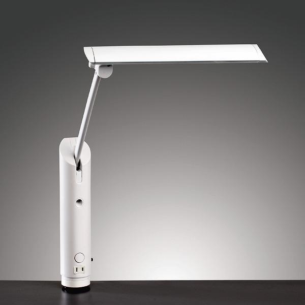 Z-3600W 山田照明 Zライト LED