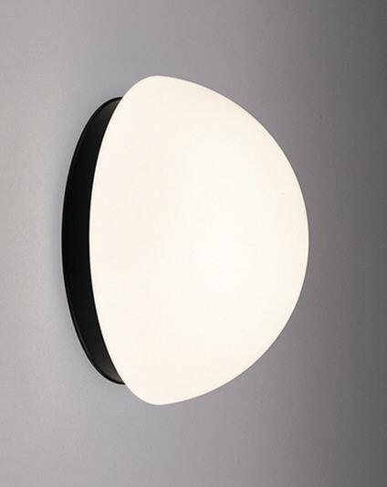 ERB6082B 遠藤照明 屋外用ブラケット LED