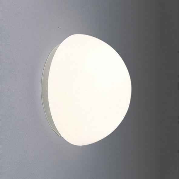 ERB6082W 遠藤照明 屋外用ブラケット LED