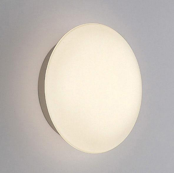 ERG5075W 遠藤照明 アウトドアブラケット 白 ランプ別売