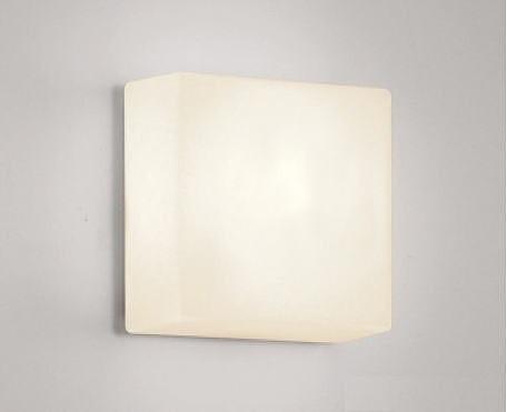 ERG5079W 遠藤照明 アウトドアブラケット ランプ別売