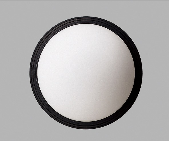 ERB6077H 遠藤照明 屋外用ブラケット グレー ランプ別売