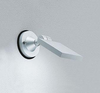 OG254123 オーデリック 屋外用スポットライト LED(昼白色)
