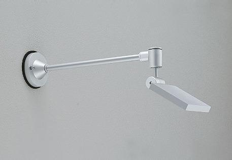 OG254127 オーデリック 屋外用スポットライト LED(昼白色)