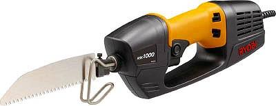 お気に入り ASK-1000 リョービ リョービ 電気のこぎり 電気のこぎり (No.619700A) (No.619700A), ヤクノチョウ:fa0a1fcc --- business.personalco5.dominiotemporario.com