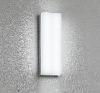 OG254243 オーデリック 玄関灯 ポーチライト LED(昼白色)