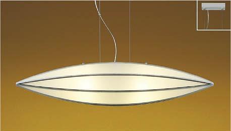 AP35759L コイズミ 和風ペンダント LED(電球色)