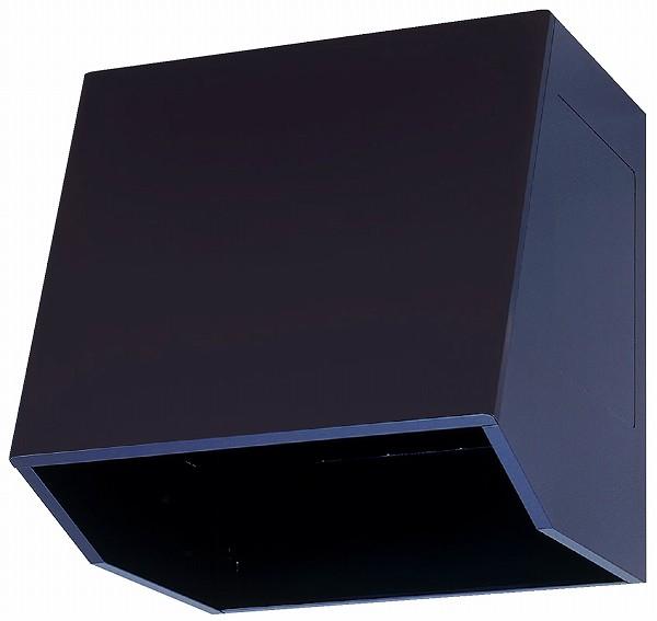 WBB-60A-K 高須産業 ブラック レンジフードボックス 組立式 60cm