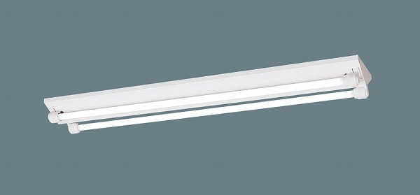 NNFW42001KLE9(本体のみ) パナソニック ベースライト 天井照明 LED