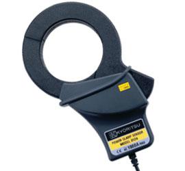 8124 共立電気計器 クランプセンサ Φ68 1000A