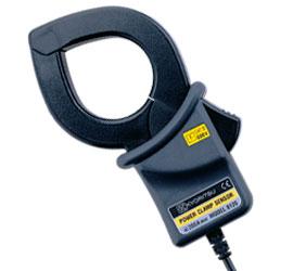 8126 共立電気計器 クランプセンサ Φ40 200A