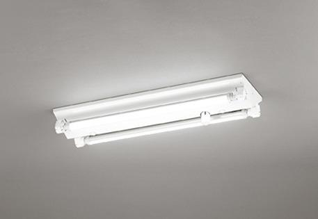 XL251654C オーデリック ベースライト LED(白色) センサー付
