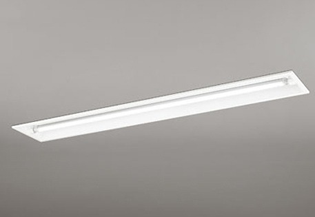 XD266101P1A オーデリック ベースライト LED(昼光色)
