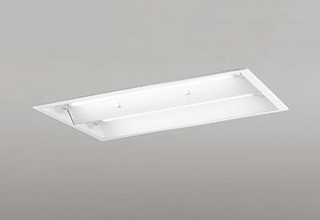 XD266106E オーデリック ベースライト LED(電球色)
