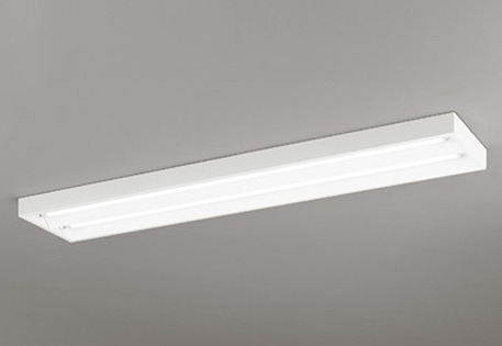 XL251091P1A オーデリック ベースライト LED(昼光色)