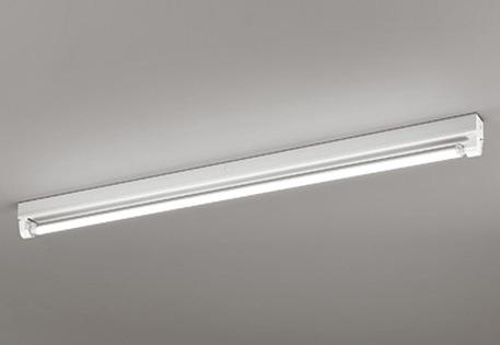 XL251137P1E オーデリック ベースライト LED(電球色)