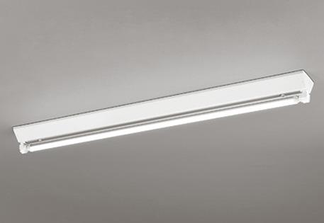 XL251145P1E オーデリック ベースライト LED(電球色)