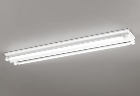 XL251147P1E オーデリック ベースライト LED(電球色)