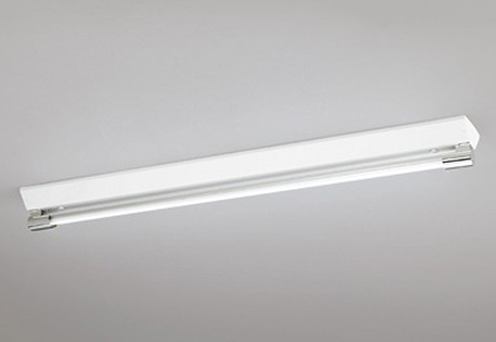 XL251191P1A オーデリック ベースライト LED(昼光色)