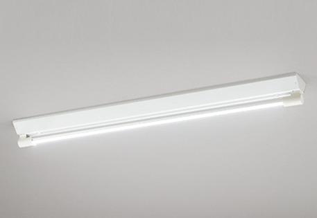 XL251192P1C オーデリック ベースライト LED(白色)