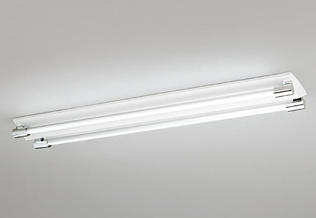 XL251201P1A オーデリック ベースライト LED(昼光色)