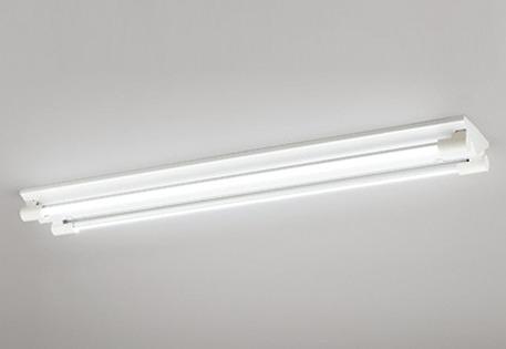 XL251202P1A オーデリック ベースライト LED(昼光色)